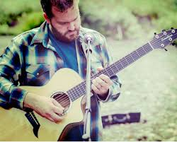 Pamplin Media Group - Gresham musician's songs catch the wind