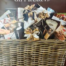 cloud 9 gift baskets in newmarket