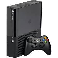 USD 314.38] Authentic Microsoft Xbox 360 500GB TV game console Forza 2 set  - Wholesale from China online shopping | Buy asian products online from the  best shoping agent - ChinaHao.com