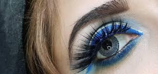 urdu page 3 makeup