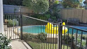 Pool Safety Compliance North West Sydney Gallery Safe Pools Smart Fences