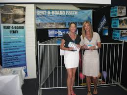 Rent A Board Perth Home
