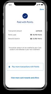 redeem citi credit card rewards