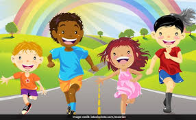International children's day 2020 is on 1st june, monday. Children S Day 2019 Speech Ideas Date History Importance Significance Quotes Of Bal Diwas