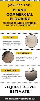 home plano mercial flooring 424