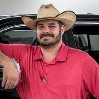 Wesley Etheridge - Employee Ratings - DealerRater.com
