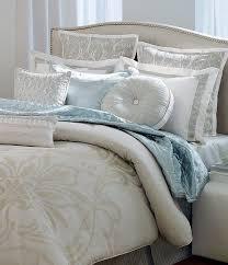 candice olson pillow shams upc