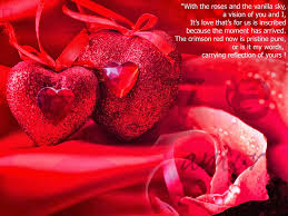 free cute love wallpapers for