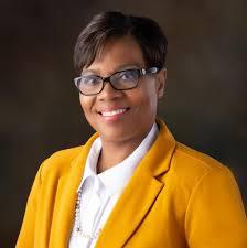 Teresa Johnson, Huntington City Council - Home   Facebook