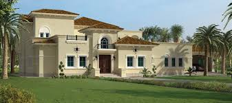 golf homes property network