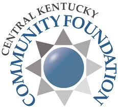 Central Kentucky Community Foundation - Home | Facebook