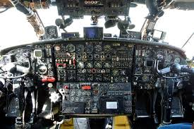 Antonov An-12 Technical Specs, History, Pictures | Aircrafts and ...