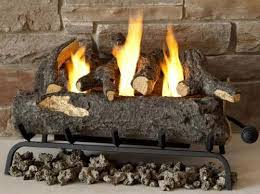 cool portable fireplace for warm winter