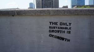 Solutions: Degrowth | Rethinking Prosperity
