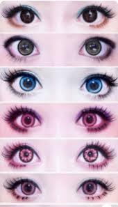 anime eye makeup beautyexpert24