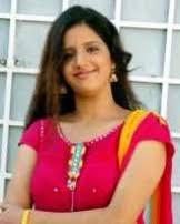 Preeti Verma: Age, Photos, Family, Biography, Movies, Wiki & Latest News -  FilmiBeat