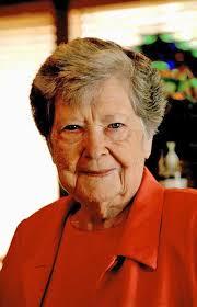 Imogene Smith turns 90 | Birthdays | newspressnow.com