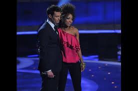 American Idol' Castoff Ashthon Jones Proud of Accomplishments ...