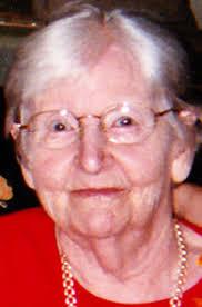 Irene Hand | Obituary | Mankato Free Press