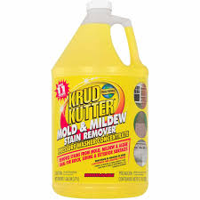 Cleaning Supplies Specialty Chemicals Krud Kutter Mold Mildew Pressure Washer Concentrate Gallon Bottle Mm014 Pkg Qty 4 B1918712 Globalindustrial Com
