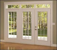 choose affordable patio doors french