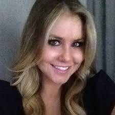 Dana Johnson (@DanaJohnsonLA) | Twitter