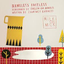 Evelyn Ida Morris - Snippet of Nameless Faceless cover performed by Evelyn Ida  Morris - written by Courtney Barnett   Facebook