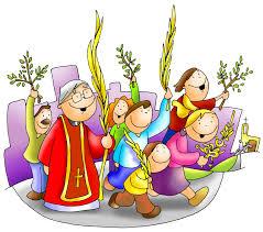 Parrocchia San Giovanni Battista » celebrazioni liturgiche