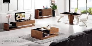 wood furniture living room furntiure