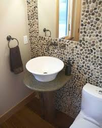 ideas for small bathroom design and decor