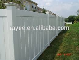 Cheap Vinyl Privacy Fence Panels Philippines Gates And Fences Canada Fence Privacy Paineis De Vedacao Em Pvc Buy Philippines Gates And Fences Canada Fence Privacy Lowes Vinyl Fence Panels Product On Alibaba Com