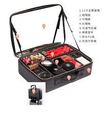 professional makeup box makeup case
