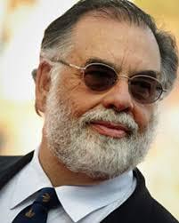 Francis Ford Coppola | The Godfather Wiki | Fandom