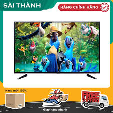 Smart Tivi Asanzo 40 inch Full HD 40AS360