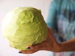 iceberg lettuce nutrition calories