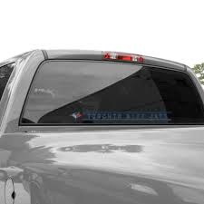 Toronto Blue Jays Car Decals Decal Sets Blue Jays Car Decal Lids Com