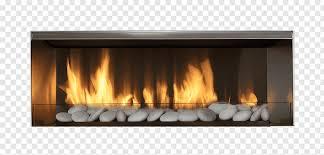 fire pit propane gas fireplace