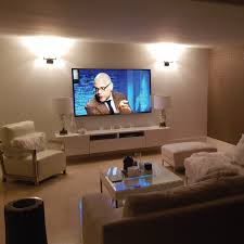 platinum vision designer home technology