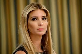 Ivanka Trump oficializa cargo na Casa Branca, sem salário | VEJA