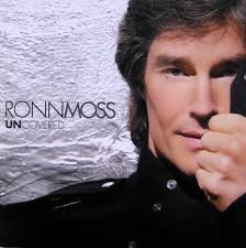 Ronn Moss - Uncovered (2005, CD) | Discogs