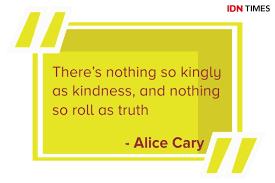 quotes kebaikan ini bisa bikin kamu jadi sosok yang lebih baik