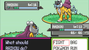 Pokemon Flora Sky Final Version Download GBA Rom Game YouTube