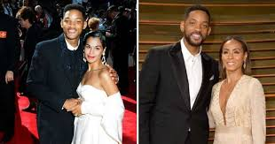 Garcelle Beauvais's revelation about 'fling' with Will Smith is just one in  a long line of steamy affairs | MEAWW