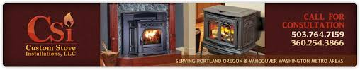 wood stoves installations bance