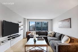330 3rd Avenue #14F, New York, NY 10010: Sales, Floorplans, Property  Records | RealtyHop