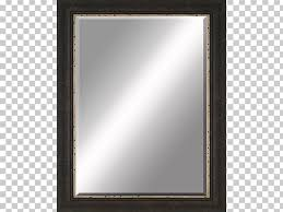 window frames png clipart accent wall
