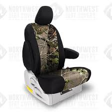realtree seat covers scc northwest