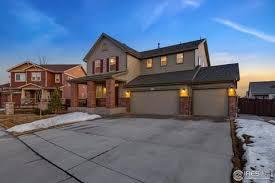 timnath co real estate timnath homes