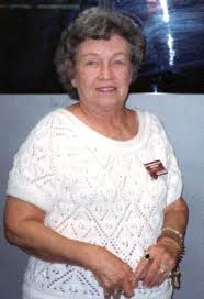 Selma Sullivan Obituary - Brandon, FL