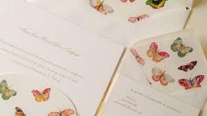 Artepapel Invitaciones Originales Personalizadas Charhadas